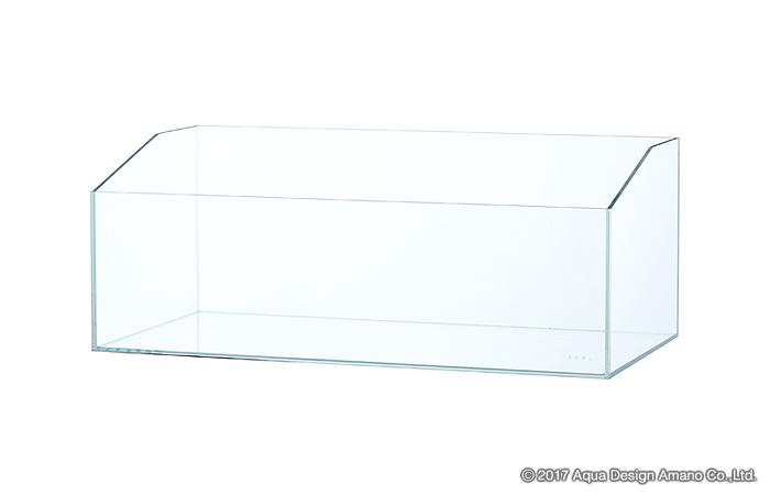 ネオグラス テラ(H23)
