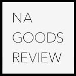 NA GOODS REVIEW