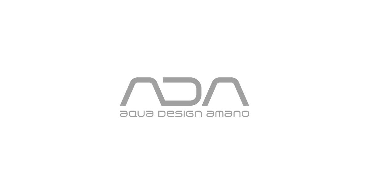 Ada Aqua Design Amano