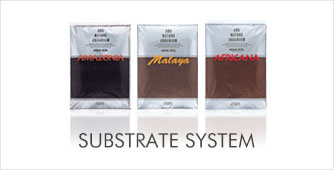 SUBSTRATE SYSTEM