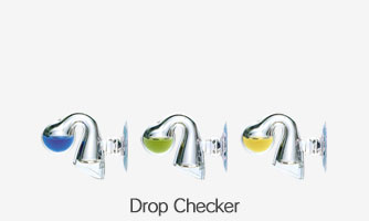 Drop Checker