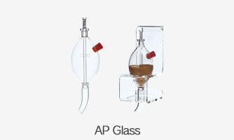 AP Glass