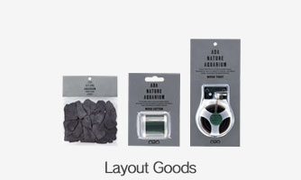 Layout Goods