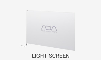 LIGHT SCREEN