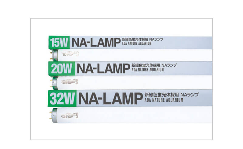 LINEUP  sc 1 st  ADA & LIGHTING SYSTEM LINEUP | ADA - PRODUCT
