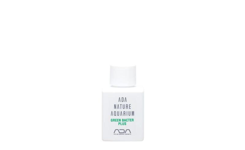 Additives | ADA - PRODUCT - LIQUID FERTILIZERS & ADDITIVES