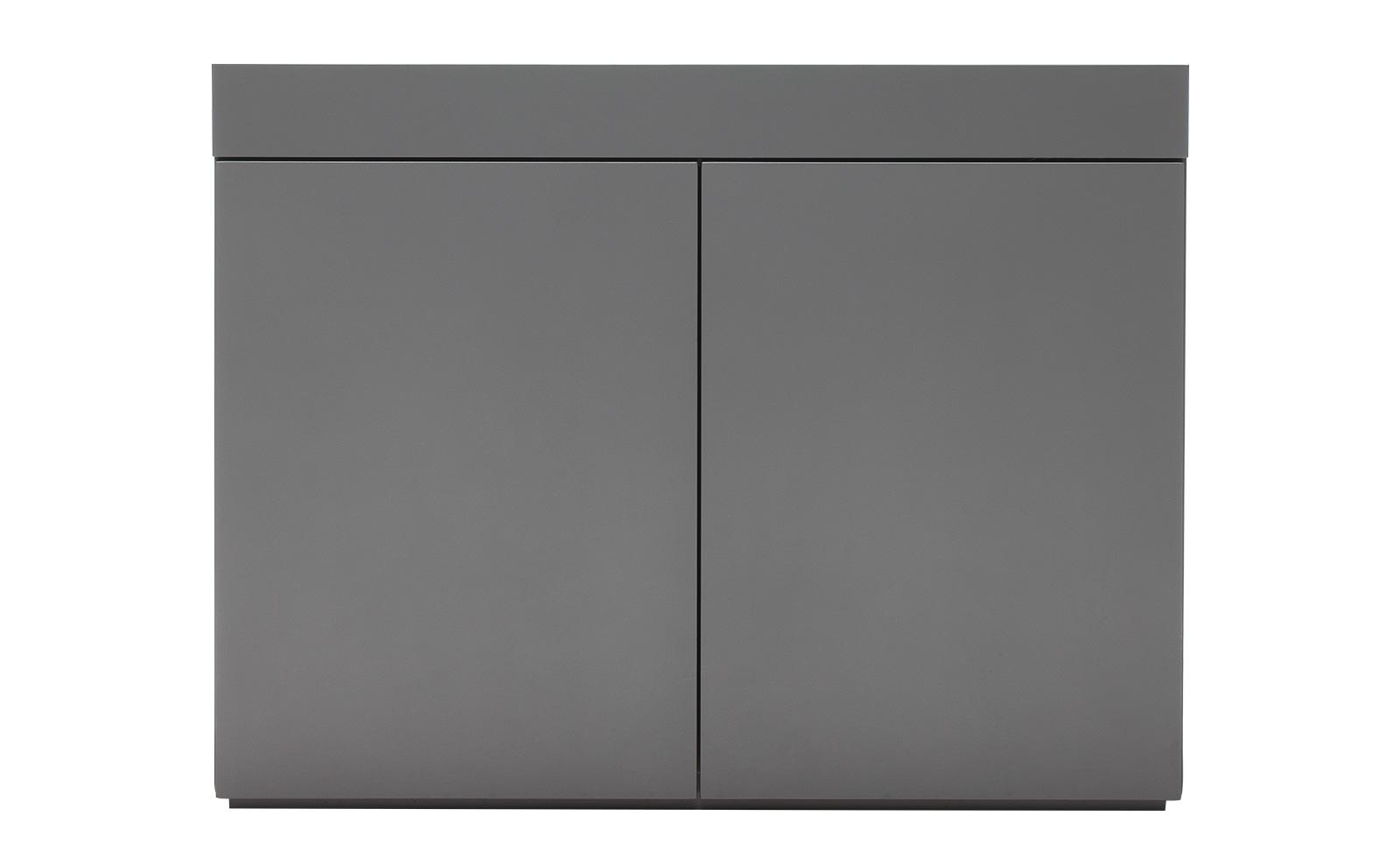 Wood Cabinet Ada Product Aquarium Tank