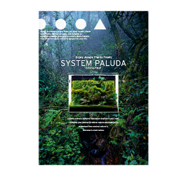 Catalog And Brochure Download Pdf Ada Support