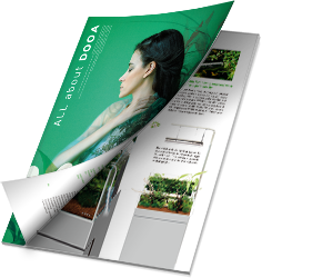 Catalog and Brochure Download (PDF) | ADA - SUPPORT
