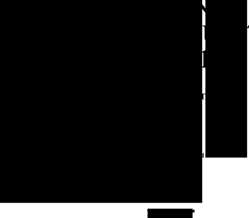 ネイチャーアクアリウムカレンダー2017 ada