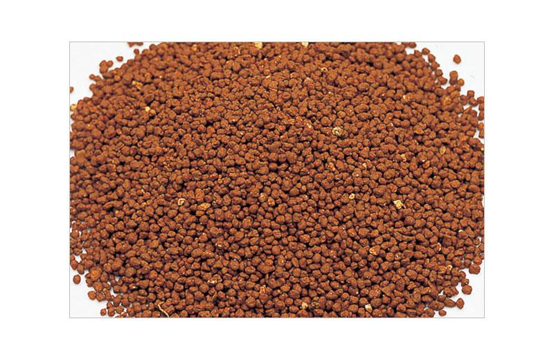 Gravel & Substrate Pet Supplies Ada Aqua Soil Africana Powder 9l