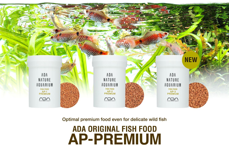 fishfood_apseries_intro