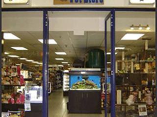 ada   distributors   south africa   the vip pet store