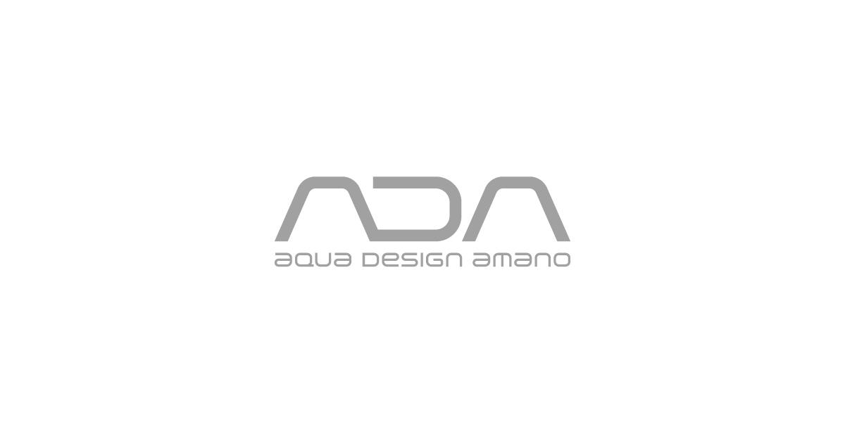 DOOA ウォーターボウルSUI 発売延期のお知らせ