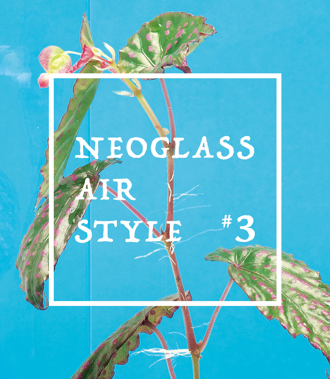 NEOGLASS AIR STYLE #3