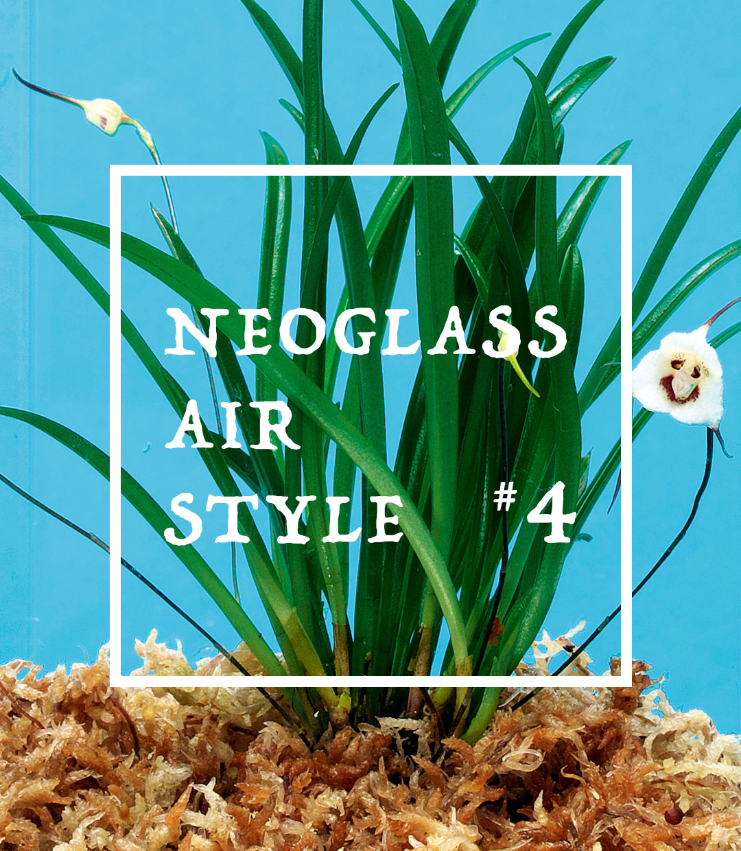 NEOGLASS AIR STYLE #4
