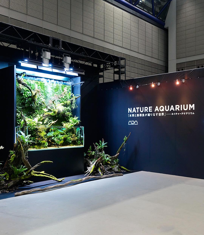 Tohoku Orchid Exhibit and Garden Festa 2019