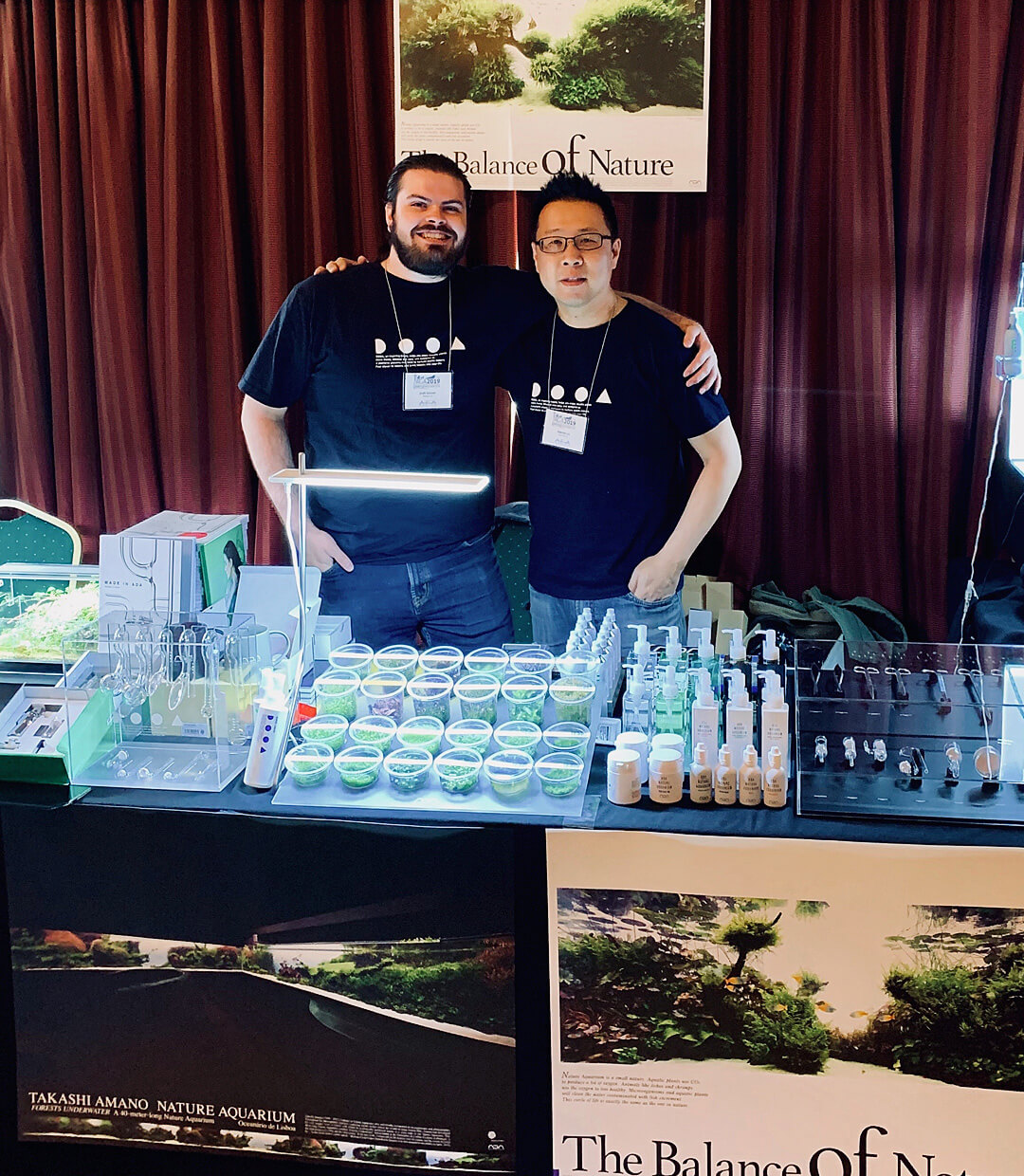 AGA 2019 Convention Report